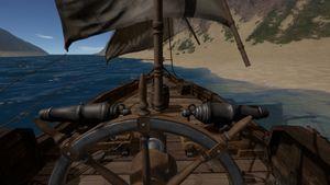 Boat218.jpg