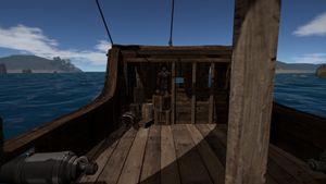 NPCboat221.jpg