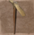 BronzePicaxe.png