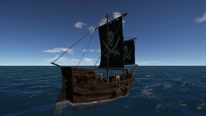NPCboat217.jpg