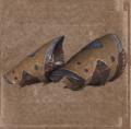 Armorcaststeelvamb.png