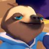 Sloth Roomie.png
