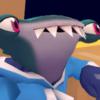 Shark Roomie.png