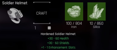 Sold helm.PNG