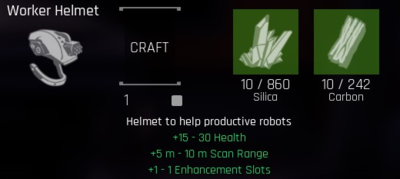 Workhelm.PNG