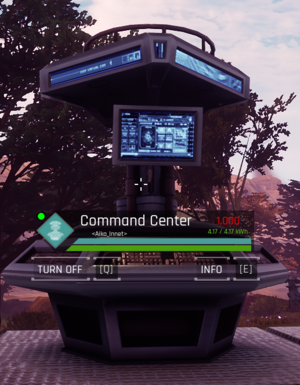 Command center.PNG