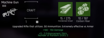 Rifle3.PNG