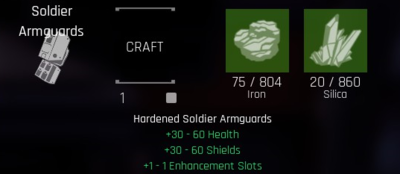 Soldier arm.PNG