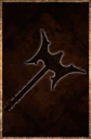 Type Axe.png
