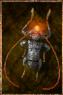 Gravel Beetle.png