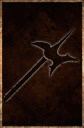 Type Polearms.png