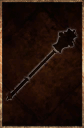 Type Maces.png