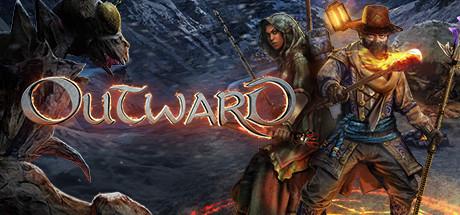 Outward - Official Outward Wiki