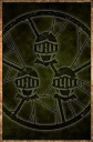 Trainer Mercenary.png