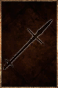 Type Spears.png