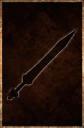 Type Sword.png