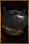 Cauldron Helm.png