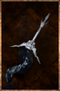 Maelstrom Blade.png