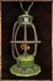 Old Lantern.png