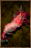 Boiled Azure Shrimp.png
