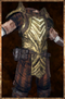 Shock Armor.png