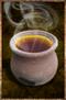 Bitter Spicy Tea.png