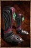 Tsar Boots.png
