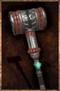 Tsar Greathammer.png