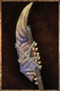 Crescent Greataxe.png