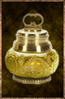 Blessed Potion.png