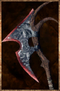 Pain in the Axe.png