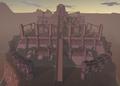 Ziggurat Exterior.png