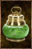 Possessed Potion.png