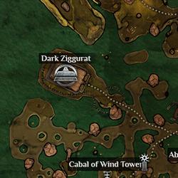 Dark Ziggurat Map.png