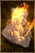 Fire Rag.png