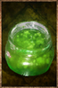 Marshmelon Jelly.png