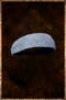 Squire Headband.png