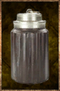Stability Potion.png