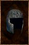 Pilgrim Helmet.png