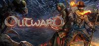 Outward New.jpg