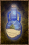 Astral Potion.png