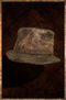 Makeshift Leather Hat.png