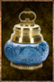 Cool Potion.png