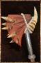 Tuanosaur Axe.png