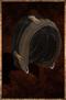 Scavenger Mask.png