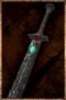 Tsar Sword.png