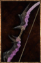 Horror Bow.png