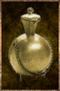 Elemental Immunity Potion.png