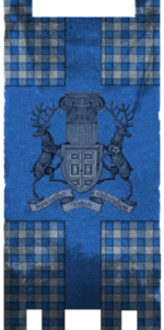 Blue Chamber Banner.png