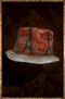 Scaled Leather Hat.png